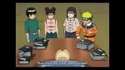 Naruto Ep. 183