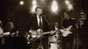 Johnny Hallyday - Chavirer les foules (Оfficial video)