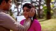 Сандия и Сурадж се събират