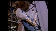 Guns N` Roses - Knockin On Heaven`s Door