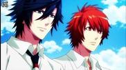 Amv-uta no Prince-sama Maji Love Revolutions