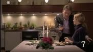 10 Неща които не трябва да правите, когато вечеряте с жена си