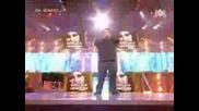 Joseph Beatbox Live