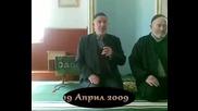 Хафъз Ахмед Кукалев 2