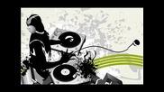 ( New 2012 ) Dj Achkata feat. Albena Vaskova - Event Horizon (original Mix)