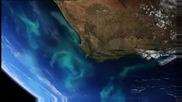 Планетата Земя , научни изследвания
