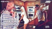 New !!! 100kila Goodslav - Very Cool Job