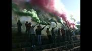 Ботев Враца Fans