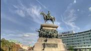 Това е България - Паметникът на Царя-освободител