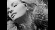 Nadia Ali - Silver Lining ( Andretta Remix )