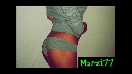 Marzi77 • - Dubstep • B O M B !