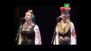 Goran Bregović - Te kuravle - LIVE