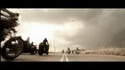 Vasilis Karras - Ti Na Mas Peis - Official Video