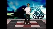 Leilehe ilallah new ilahi 2010 bajrush