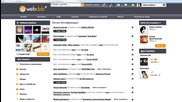 Webclub.bg tutirual clips - Личен Клуб