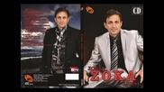 Zoran Zoka Ljubas - Volim cjelu Bosnu (BN Music)