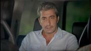 Дила еп.4 Бг.аудио Турция с Еркан Петеккая и Хатидже Шендил