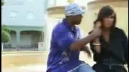 top 2009 cubaton 2009.reggaeton cubano 2009.mendez opb .2009. espana 2009
