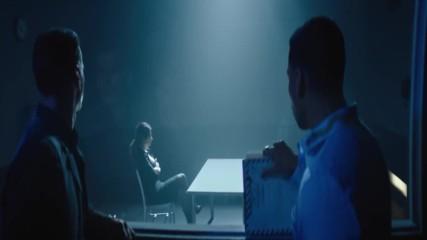 Невероятен! Romeo Santos - Imitadora 2017 Official Video Текст+превод!