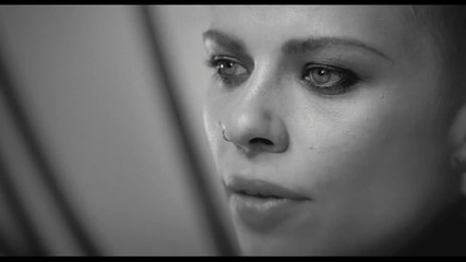 *превод* Kovacs - My Love ( Official Video)