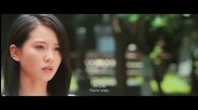 Badges Of Fury Official Trailer #1 (2013) - Jet Li Movie Hd