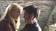 [ Превод] Emma and Killian- True love
