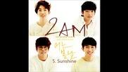 2am - One Spring Day - Album · 5 March, 2013