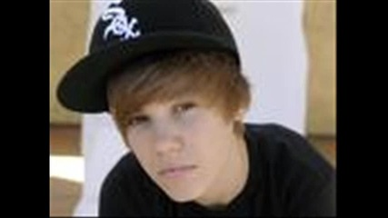 Justin Bieber-favorite Girl
