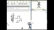 Animator Vs Animation [part 1]