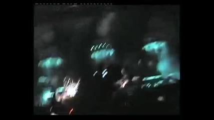 Rammstein в София