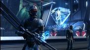Star Wars: The Old Republic Insider Episode 4