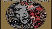 Avatarium - When Breath Turns To Air