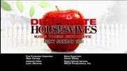 Desperate Housewives 8x08 - Suspicion Song Promo (hd)
