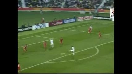 Иран продължава напред за Купата на Азия след 1:0 над Северна Корея