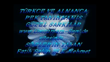 Slow Sarki