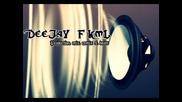 dj F'kml - I'm Crazy ( Production ) 2013