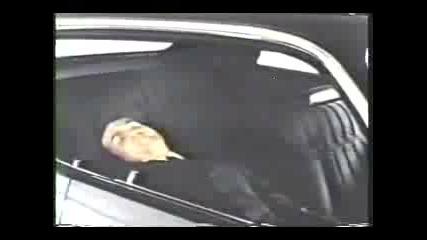 72 Dodge Monaco - Реклама