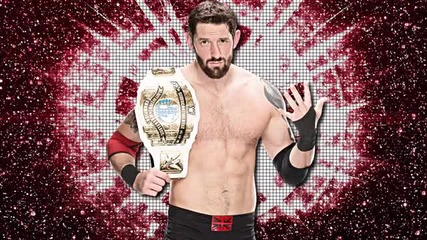 Wwe- Rebel Son ► Bad News Barrett Theme Song