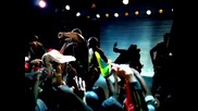 Sean Paul - Like Glue [official Video]