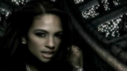 Robin Skouteris - Popalicious! (pet Shop Boys - Kylie - Black Eyed Peas - Katy Perry & More)