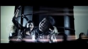 Страшен денс! Mohamed Ali - Rocket (dj Aligator Remix)