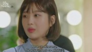 The Liar And His Lover E08