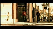 * Превод * Ludacris feat. Mary J. Blige - Runaway Love