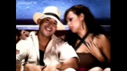 Daddy Yankee-Metele con candela (High-Quality)