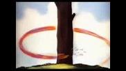 Епизод На Woody Woodpecker