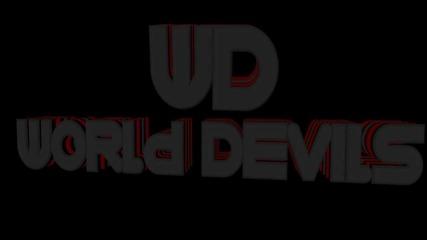 Edit with New overlays thancks dubplay