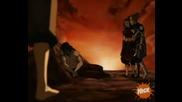 Avatar The Last Airbender S03 E21 Bg Subs