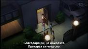 Magic Kaito 1412 - 02 [ Бг Субс ] В.к.