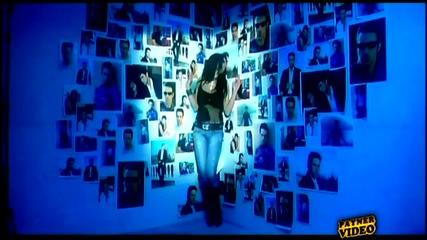 Преслава - Нямам право (dvd Rip) 720p