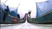 Wintersport Today~2